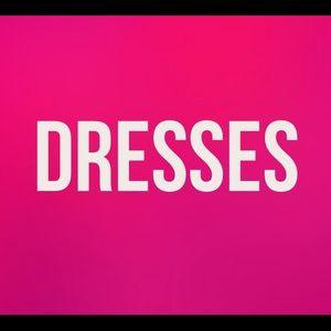 Dresses & Skirts - 💃🏻👗